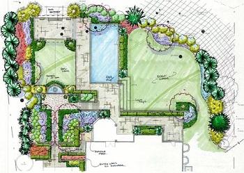 landscape-design-toronto